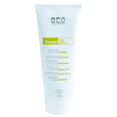 eco-cosmetics-douchegel-gezonde-huid-shop.jpg